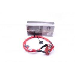 Plusový kabel akumulátoru BMW F20 F21 F22 F87 F23, 61129253111 61129253111