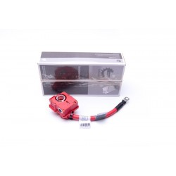 Plusový kabel akumulátoru BMW E81 E87, 61129217017 61129217017