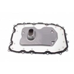 Filtr automatické převodovky AUDI Q7 08- 09D325435