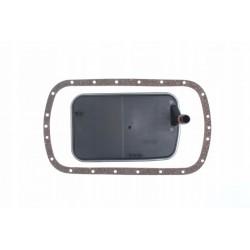 Filtr automatické převodovky BMW 3 E46 benz 24117533699