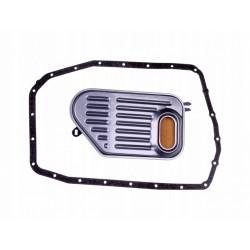 Filtr automatické převodovky AUDI A4 96-04 01V325429