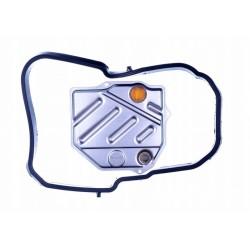 Filtr automatické převodovky MERCEDES W126 1262770295