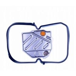 Filtr automatické převodovky MERCEDES W124 93- 1262770295