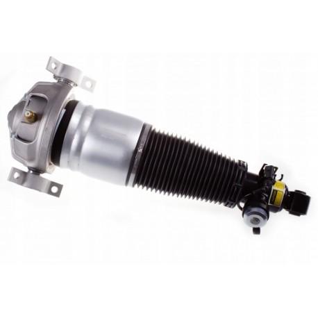 Tlumič pérování pneumatický ZADNÍ PRAVY AUDI Q7 06-15 7L8616020F