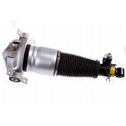 Tlumič pérování pneumatický ZADNÍ LEVY AUDI Q7 06-15 7L8616019F
