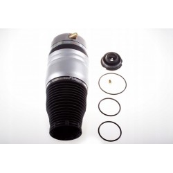Měch, pneumatická pružina přední PRAVY AUDI Q7 06-15 7L6616404B