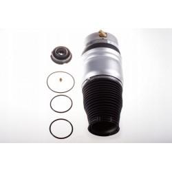 Měch, pneumatická pružina přední LEVY AUDI Q7 06-15 7L6616403B