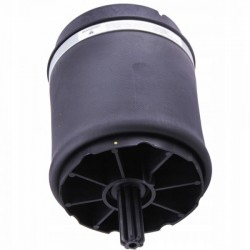 Měch, pneumatická pružina zadní RANGE ROVER III 02-12 RKB000151