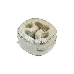 Závěsná guma uchycení výfuku OCTAVIA SUPERB YETI (zadní) 8D0253147E