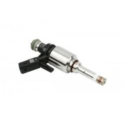 Vstřikovací ventil OCTAVIA III AUDI A3 A4 A5 1.8 06K906036