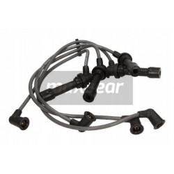 Zapalovací kabely MAZDA 323 Z501-18-140A