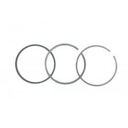 Sada pístních kroužků OCTAVIA I SUPERB I 2.0 BENZÍN 82.5MM 06A198151C