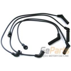 Zapalovací kabely PONY 1.3I 1.5I -94.12 LANTRA J1 1.5I 1.6 I-95.11 S-COUPE 89- RCHD408