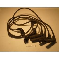 Zapalovací kabely HYUNDAI SONATA 1.8, 2.0 1988- 2750132C00