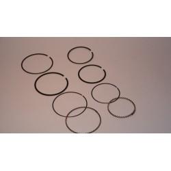 pístní kroužky 0.00 SR.68,5MM, 1,5X1,5X2,8 SU SR.68 5MM 1 5X1 5X2 8 SUZUKI ALTOMARUTI 0.8 F8B 40M8003.000