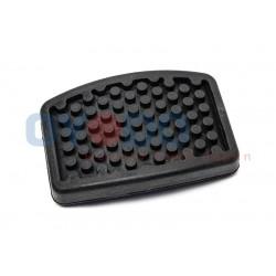 Povrchova vrstva pedalu, brzdový pedál MATIZ 96316332