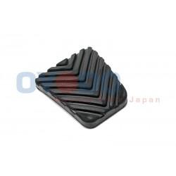 Povrchova vrstva pedalu, brzdový pedál HYUNDAI KIA 3282536000