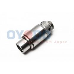 Zdvihátko ventilu CARNIVAL 2.9TD J3T 0K55112100