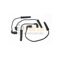 Zapalovací kabely DAEWOO LANOS 1.5I 1.6I DOHC NUBIRA 1.6I DOHC 97 KALOS 1.4I DOHC 02 RCDW302