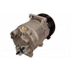 Kompresor klimatizace RENAULT MEGANE ALMERA CVC6 7711135105