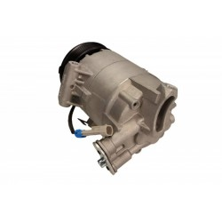 Kompresor klimatizace OPEL ASTRA H 04- CVC6 1139070