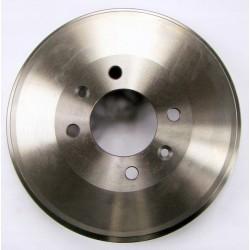 Brzdový buben 229/230X50.5 XSARA 97- DB4096