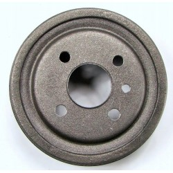Brzdový buben 200/201X38 OPEL ASTRA F, KADETT 14.4718.10